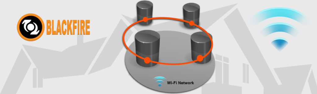 Is Your Wi-Fi Network Ready for Wireless Speakers?