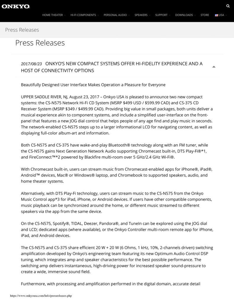 https://bfrx.com/wp-content/uploads/2017/08/20180823-onkyo-usa-press-release-page1-791x1024.jpg