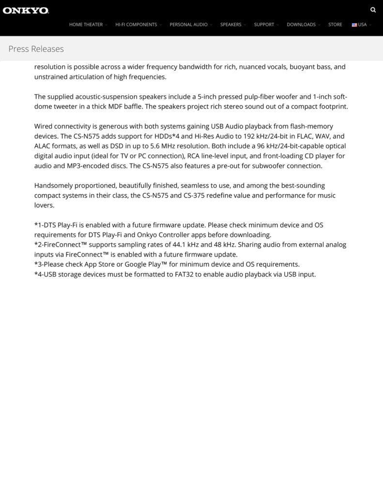 https://bfrx.com/wp-content/uploads/2017/08/20180823-onkyo-usa-press-release-page2-791x1024.jpg