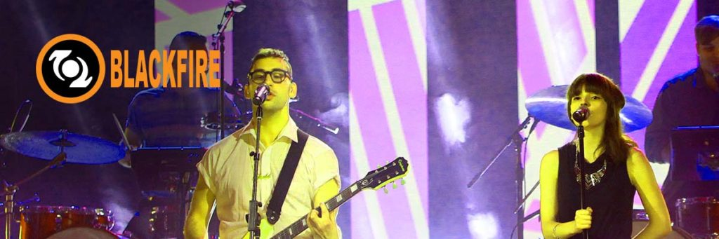 """Music Review: Bleachers, """"Gone Now"""""""