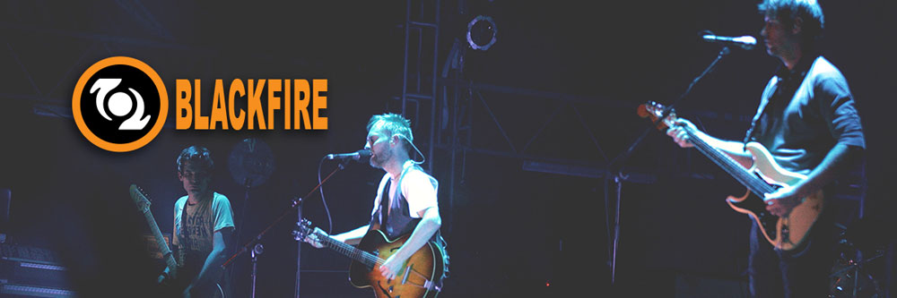 "Throwback Thursday: Radiohead Releases  ""Creep"""