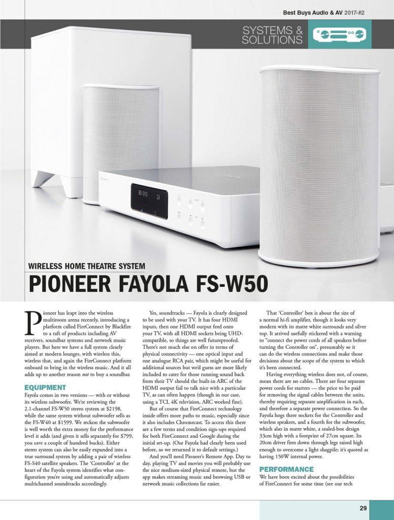 Pioneer_Fayola_FS-W50
